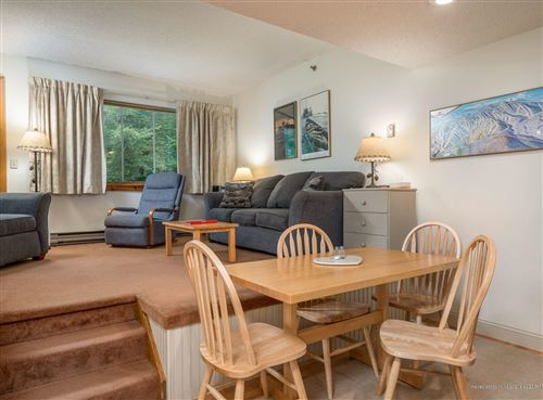 Photo of 8 Sunrise Drive #A126, Newry, ME 04261 (MLS # 1472572)