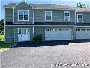 Photo of 59 Falmouth Street #1, Westbrook, ME 04092 (MLS # 1425574)