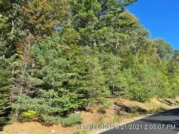 Photo of MFR26 L24 Weld Road, Perkins Township, ME 04294 (MLS # 1509574)