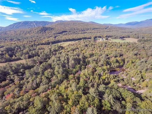 Photo of Lot 3 Mansion Avenue, Sunny Hills, Newry, ME 04261 (MLS # 1155576)