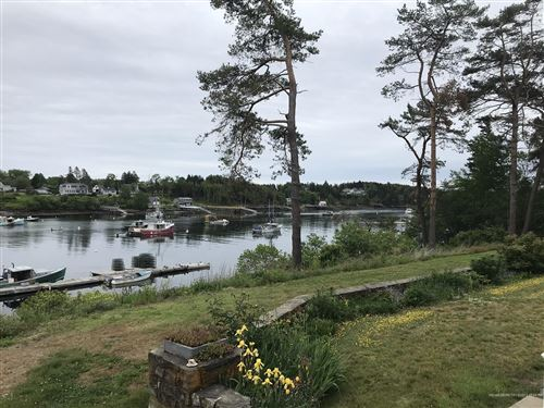Photo of 59 Abner Point Road #2, Harpswell, ME 04003 (MLS # 1458579)