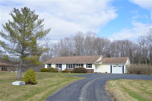 Photo of 3 Independence Avenue, Hampden, ME 04444 (MLS # 1487579)