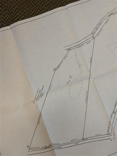 Photo of Lot 9 Chase Gate Road, Waterford, ME 04088 (MLS # 1482580)