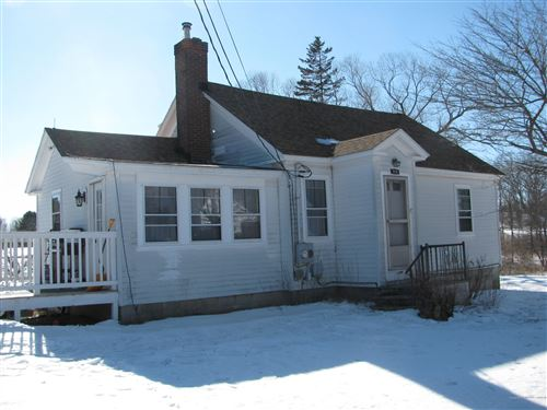Photo of 24 Day Road, Durham, ME 04222 (MLS # 1483581)