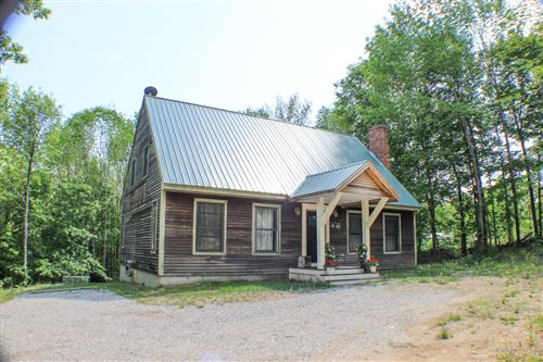Photo of 65 Stearns Hill Road, West Paris, ME 04289 (MLS # 1493581)