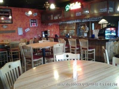 Photo of 241 North Street, Houlton, ME 04730 (MLS # 1453584)