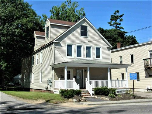 Photo of 90 Saco Avenue #3, Old Orchard Beach, ME 04064 (MLS # 1487585)