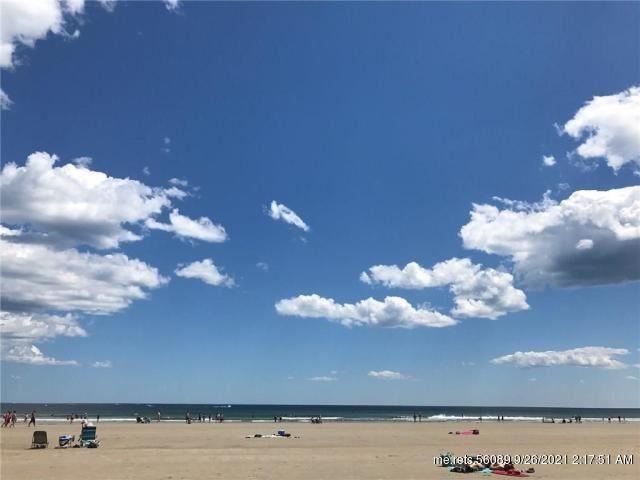 Photo of 441 Ocean Avenue, Wells, ME 04090 (MLS # 1509585)