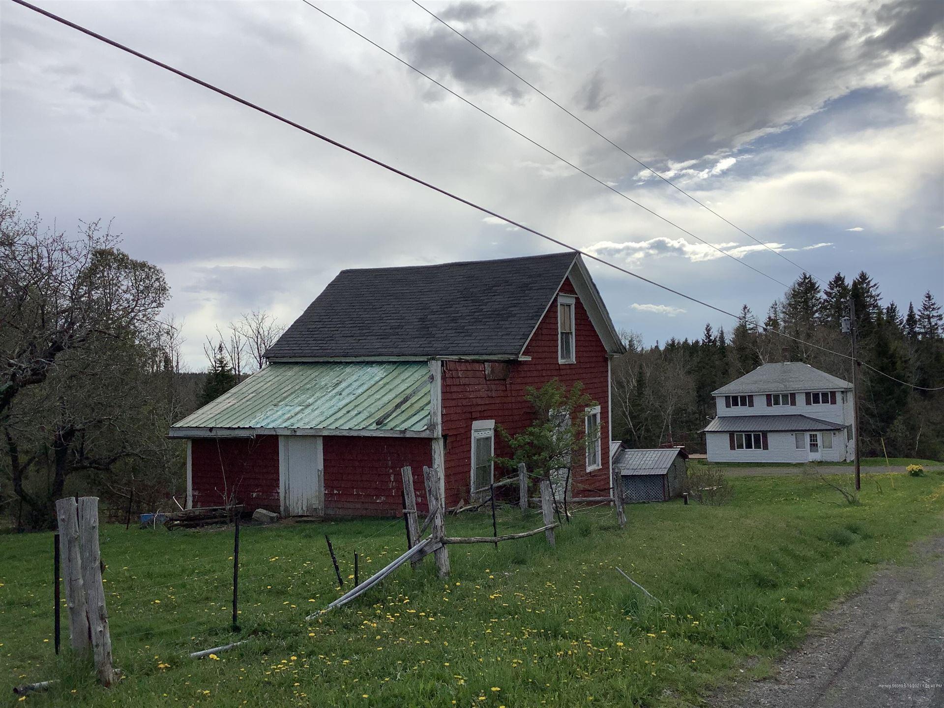 Photo of 260 Westmanland Road, New Sweden, ME 04762 (MLS # 1487586)