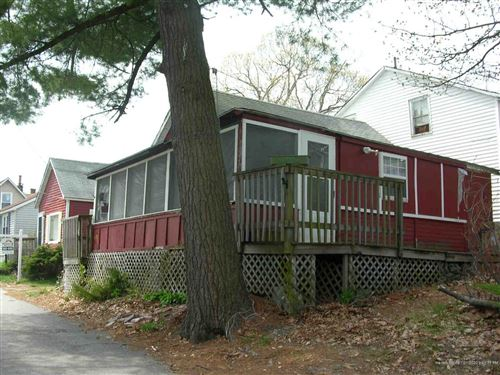 Photo of 24 - 26 Tenth Street, Old Orchard Beach, ME 04064 (MLS # 1458592)
