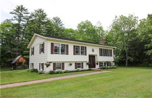 Photo of 80 North Main St., Andover, ME 04216 (MLS # 1311593)