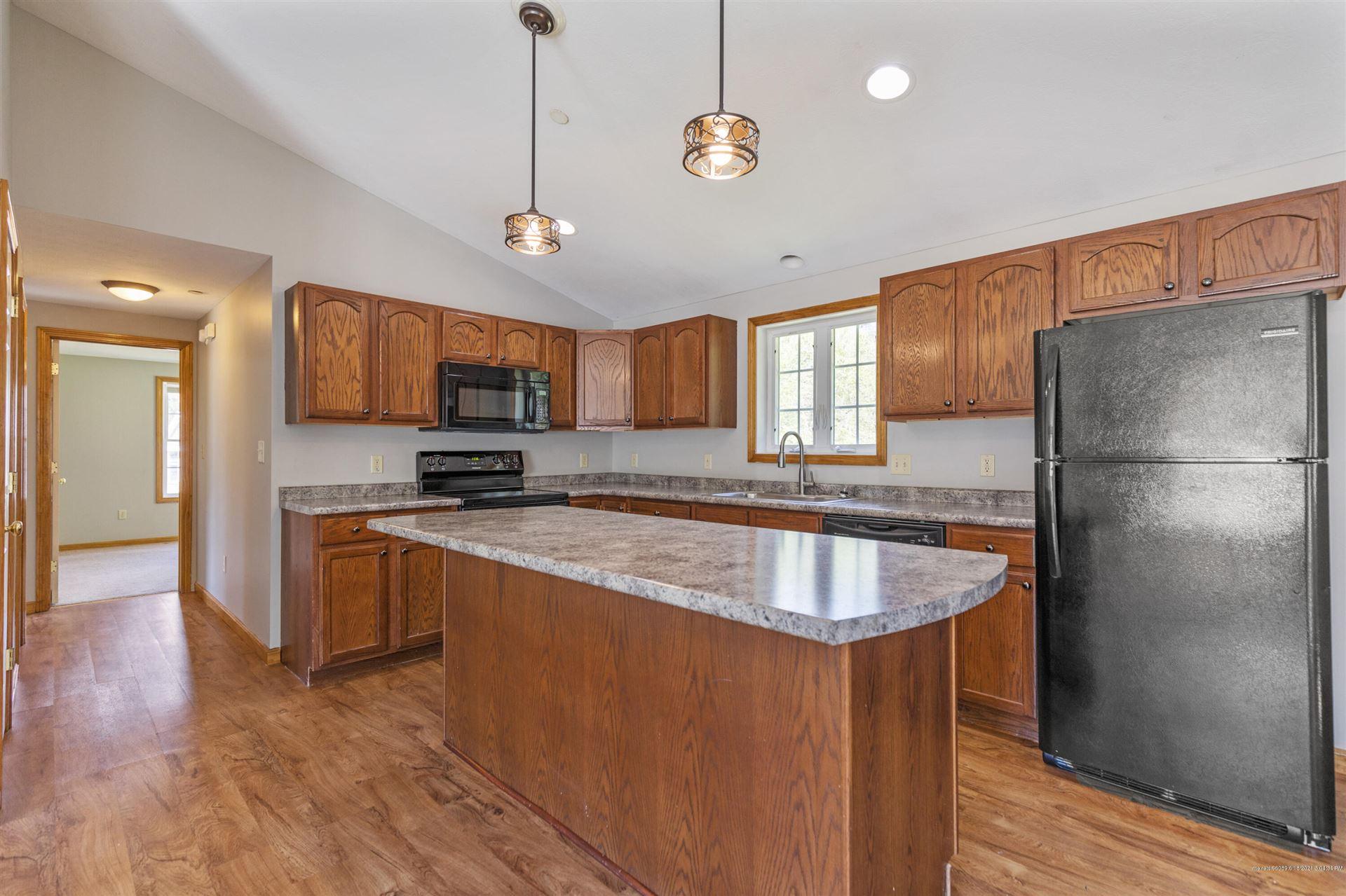 Photo of 31 Redwood Lane, Sanford, ME 04073 (MLS # 1491594)