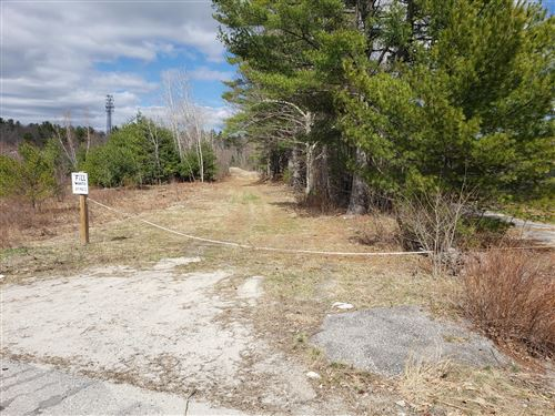 Photo of 375 Roosevelt Trail, Windham, ME 04062 (MLS # 1487596)