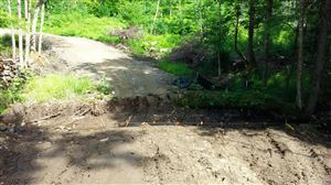 Tiny photo for 0 Asa-Hutchinson Road, Fayette, ME 04349 (MLS # 1425600)