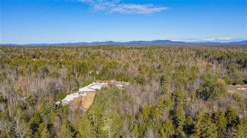 Photo of 210 Boundary Road, Standish, ME 04084 (MLS # 1455601)