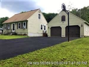 Photo of 6 Running Brook Drive, Sanford, ME 04073 (MLS # 1430603)