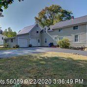 Photo of 417 Webster Street, Lewiston, ME 04240 (MLS # 1466606)
