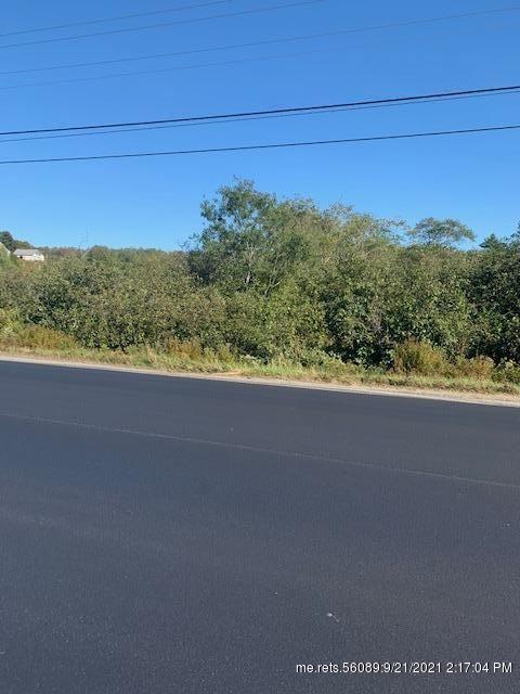 Photo of 686 St George Road, South Thomaston, ME 04858 (MLS # 1509607)