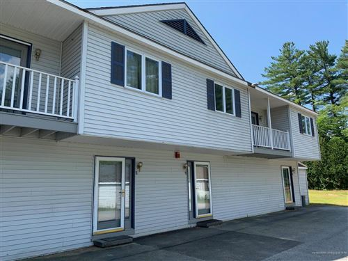Photo of 788 West Bethel Road #9, Bethel, ME 04217 (MLS # 1426608)