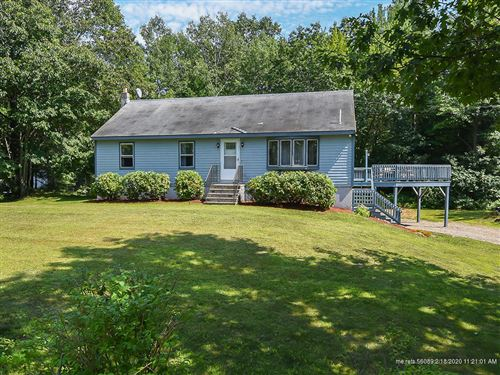 Photo of 38 Garden Street, Old Orchard Beach, ME 04064 (MLS # 1430608)