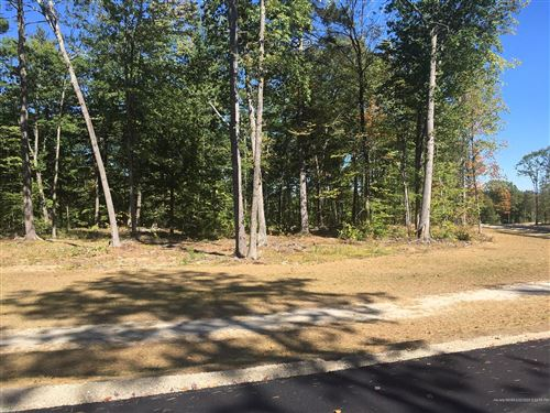 Photo of Lot 3 Village View LN, North Yarmouth, ME 04097 (MLS # 1371609)