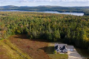 Photo of 534 Back Ridge Road, Orland, ME 04472 (MLS # 1430611)
