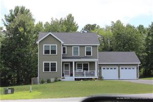 Photo of Lot 35 Sancho DR, Saco, ME 04072 (MLS # 1365612)