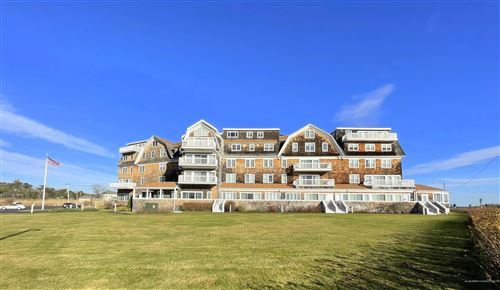 Photo of 149 Beach Avenue #404, Kennebunk, ME 04043 (MLS # 1476612)
