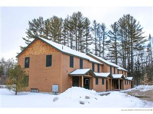 Photo of 6 Ashley's Way 2, Newry, ME 04261 (MLS # 1213613)