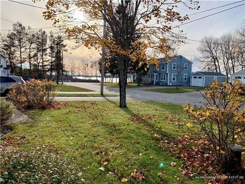 Photo of 22 Coastal View #108, Cutler, ME 04626 (MLS # 1376613)
