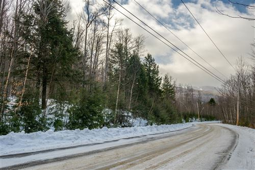 Photo of Lot 92 Vail Drive, Newry, ME 04261 (MLS # 1476614)
