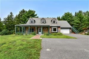 Photo of 48 Timberledge Lane, Blue Hill, ME 04614 (MLS # 1432615)