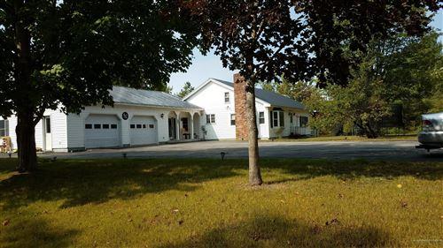 Photo of 876 Rumford Road, Rumford, ME 04276 (MLS # 1469615)
