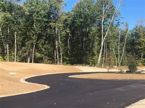 Photo of Lot 6 Village View LN, North Yarmouth, ME 04097 (MLS # 1371618)