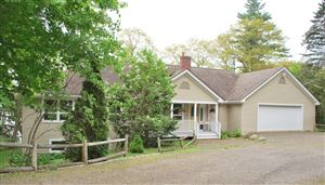 Photo of 56 Shore Lane, Winthrop, ME 04364 (MLS # 1416618)