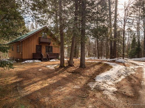 Photo of 47 Coombs Road, Newry, ME 04261 (MLS # 1485619)