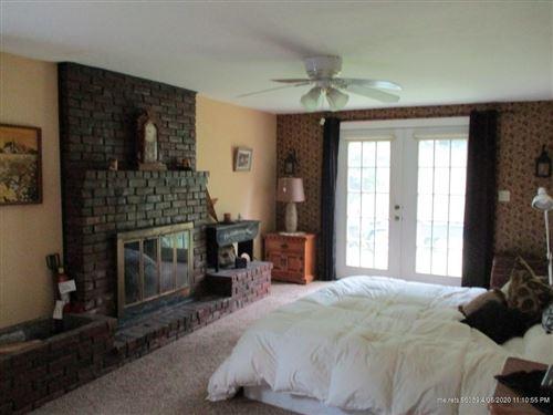 Tiny photo for 20 Sherwood Drive, Auburn, ME 04210 (MLS # 1448620)