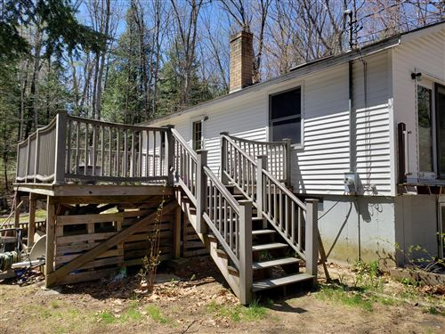 Photo of 37 Covewood Drive, Acton, ME 04001 (MLS # 1490623)