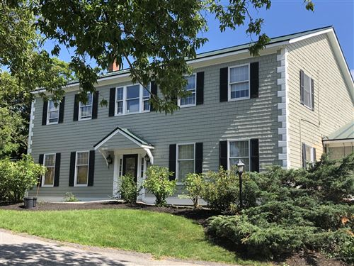 Photo of 744 Roosevelt Trail #206, Windham, ME 04062 (MLS # 1499623)