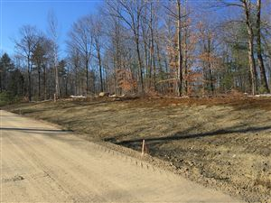 Photo of Lot 7 Village View LN, North Yarmouth, ME 04097 (MLS # 1371624)