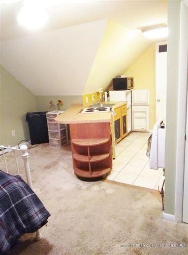 Tiny photo for 20 Sherwood Drive, Auburn, ME 04210 (MLS # 1448624)