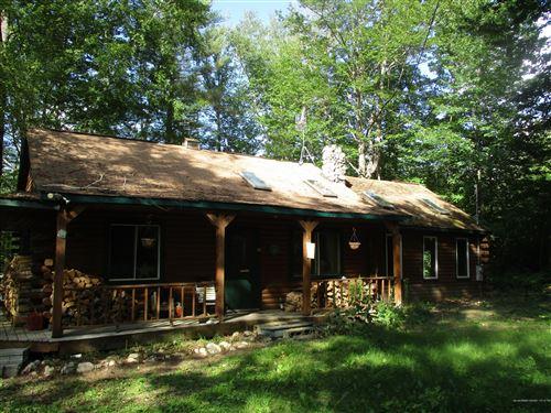 Photo of 62 Lakeside Estate Drive, Monmouth, ME 04259 (MLS # 1491626)