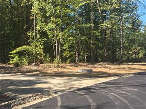 Photo of Lot 10 Village View LN, North Yarmouth, ME 04097 (MLS # 1371627)