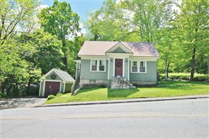 Photo of 165 Lincoln Avenue, Rumford, ME 04276 (MLS # 1418628)