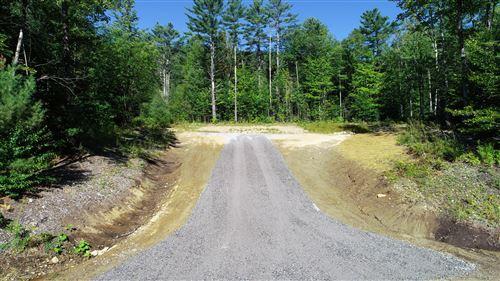 Photo of 3 Spur Road, Bethel, ME 04217 (MLS # 1465630)