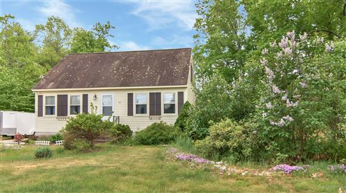 Photo of 12 Sugar Hill Road, Sanford, ME 04073 (MLS # 1454633)