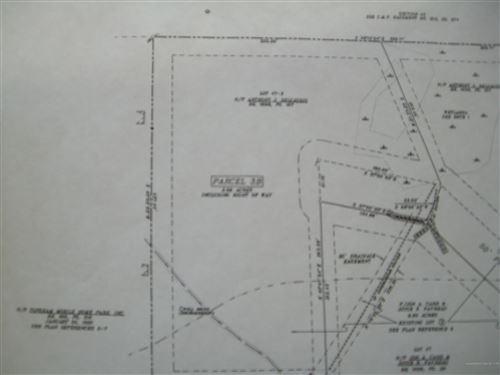 Photo of 225 Lewiston Road, Topsham, ME 04086 (MLS # 1490634)