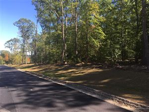 Photo of Lot 13 Village View LN, North Yarmouth, ME 04097 (MLS # 1371635)
