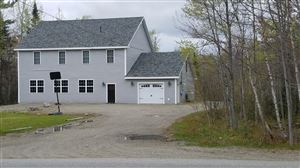 Photo of 126 Penobscot Valey Avenue, Lincoln, ME 04457 (MLS # 1415637)