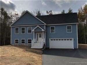 Photo of 0 Trotter Lane, Old Orchard Beach, ME 04064 (MLS # 1430638)